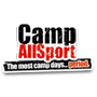 Contact Camp AllSport