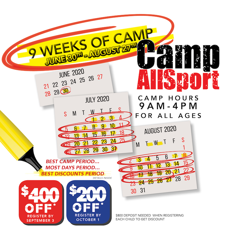 Camp All Sport Banner   2