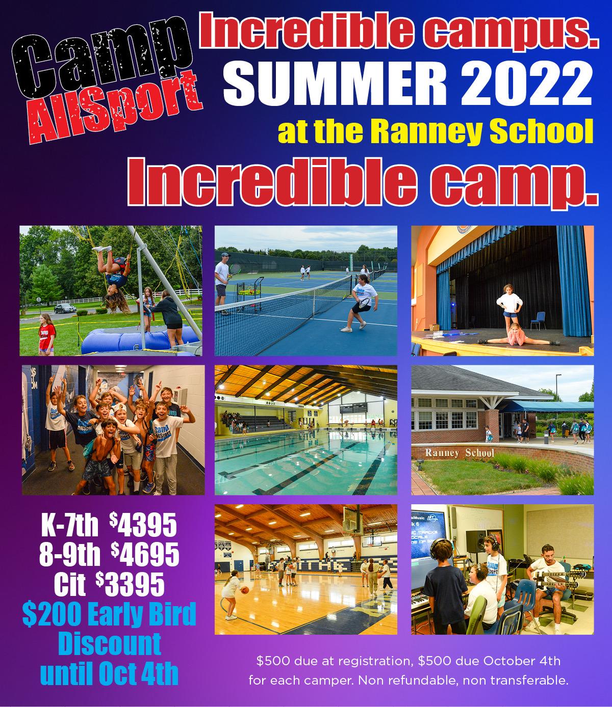 CampAllSport 2022 Flyer Web2